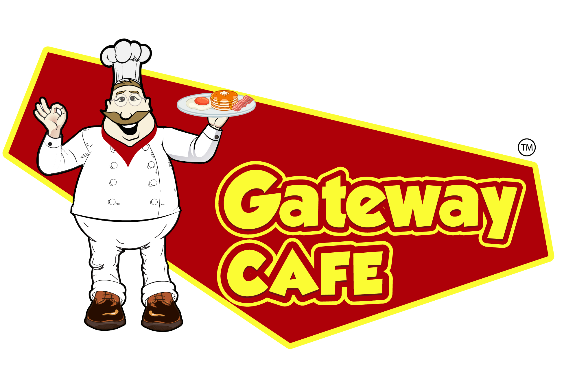 Gateway Cafe Diner | King of Prussia, PA